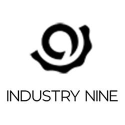 INDUSTRY NINE MOUNTAIN WHEELS