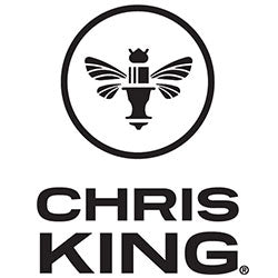Chris King Bike Parts