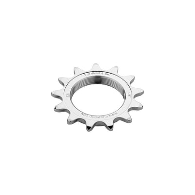 Phil Wood Track Cog - 1/8 inch