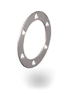 Chris King 1mm Disc Spacer for ISO Lefty LD Front hubs