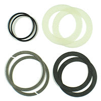 Chris King Seal & Snap Ring KitFor all Chris King Front hubs except 15mm LD, 20, 24mm, R45