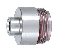 Chris King Rear Classic Axle End 130mm Road- PHB504