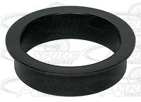 Chris King Bottom Bracket Spindle Sleeve, 24mm Gen. 1