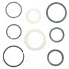 Chris King Seal & Snap Ring Kit For all Chris King Rear R45 Hubs