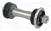White Industries Square Taper Bottom Bracket