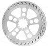 White Industries Bash Guard Chainring