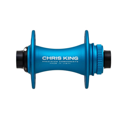 Chris King Boost Centerlock Front Hub