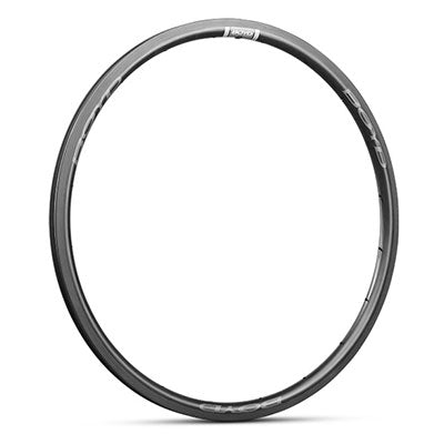 BOYD 28mm Carbon Clincher (Rim Brake)