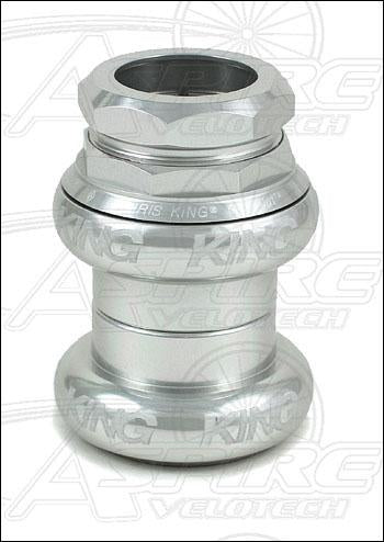"Chris King GripNut 1-1/8"" Threaded Headset"