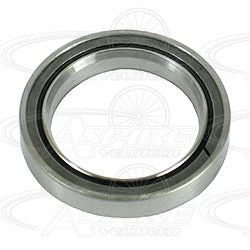 Chris King Large Front Hub Bearing (2012 first gen older) Front 20mm and 15mm LD thru hubs