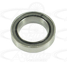 Chris King Small Hub Bearing for Front R45 Hubs