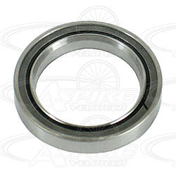 Chris King Large Rear R45 Hubshell Bearing, Steel, Driveside