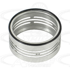 Chris King R45 Driveshell Bearing Spacer Spring