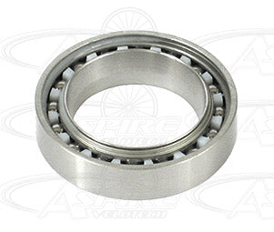 Chris King Rear R45 Driveshell Bearing - Inner Unsealed