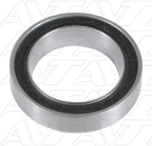 Chris King Small Front and Rear R45 Hub Bearing - Ceramic
