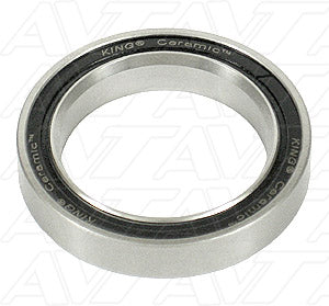 Chris King Large Rear R45 Hub Bearing - Ceramic