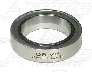 Chris King Driveshell Bearing - Outer Sealed - R45 Campagnolo