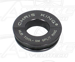 Chris King Small Split Ring (for the THB001 Hub Service Tool Kit)