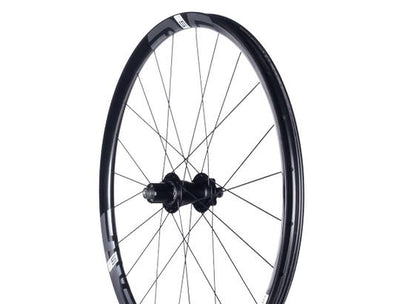 AVT Works ENVE M525 Wheelset