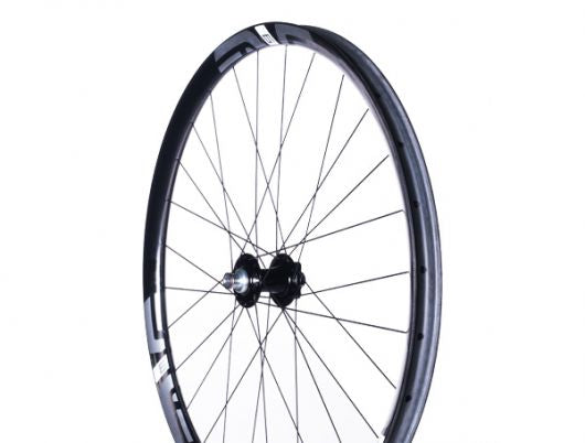 AVT Works ENVE M630 Wheelset