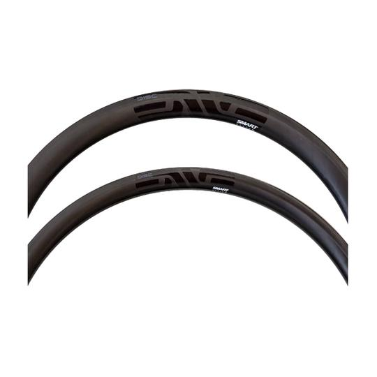 AVT Works ENVE 3.4 Disc Clincher R45D 24/24