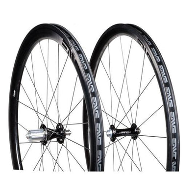 AVT Works ENVE 3.4 Clincher R45 20/24