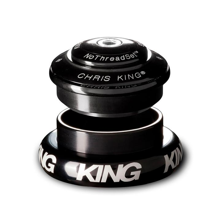 Chris King InSet 7 GripLock NoThreadSet Headset