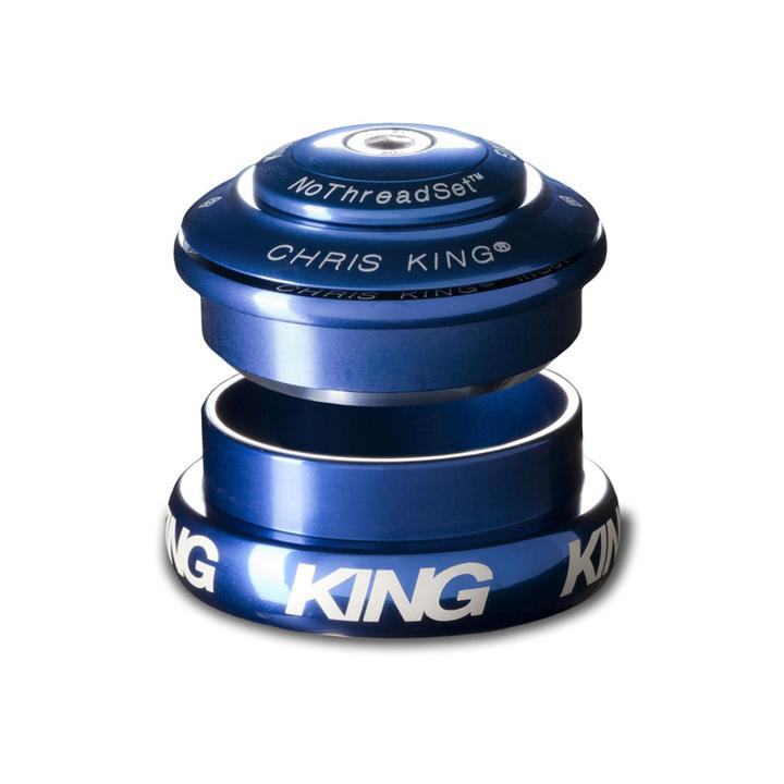 Chris King InSet 8 GripLock Headset