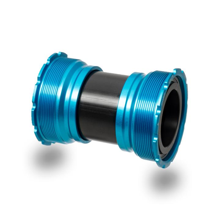 Chris King ThreadFit T47 30i Bottom Bracket