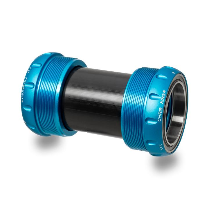 Chris King ThreadFit T47 30x Bottom Bracket