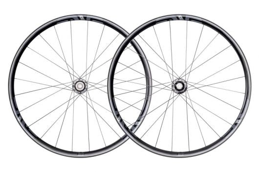 AVT Works ENVE G-Series Wheelset