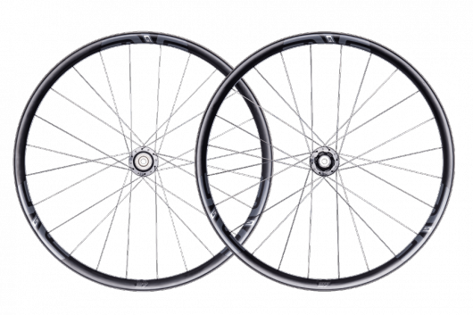 ENVE Industry 9 G-Series Wheelset