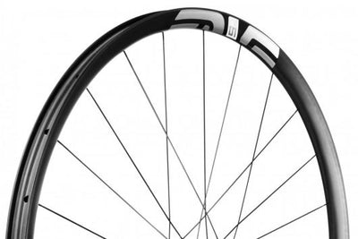 Industry 9 ENVE M-Series Wheelset