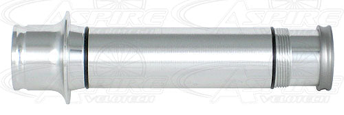 Chris King Front 15mm Axle SD (Axle only)