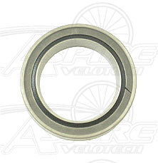 Chris King Rear R45 Small Non-Driveside Hub Bearing