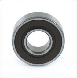 Phil Wood Bearing PWXR8 (Generic ID - R8)
