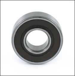 Phil Wood Bearings