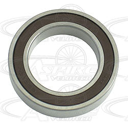 Phil Wood Bearing PWX96 (Generic ID - 6906)