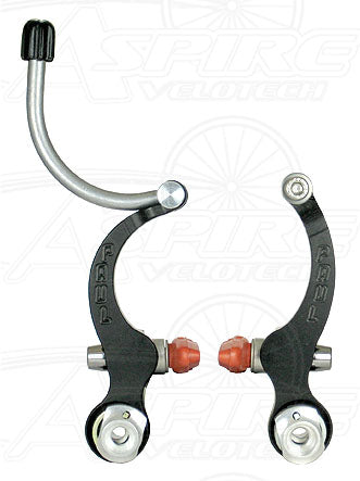 Paul Components MiniMoto Brake