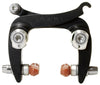 Paul Components Racer Medium Center Mount Brake