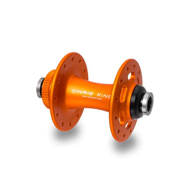 Chris King Front R45D Centerlock Disc Hub