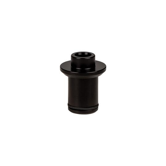 Chris King R45 Rear Hub Axle QR Insert- PHB720/PHB720B