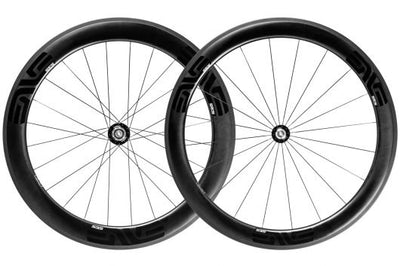 AVT Works ENVE SES 5.6 Wheelset