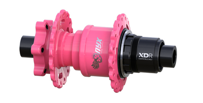 Onyx Racing Vesper MTB ISO Hub - Rear
