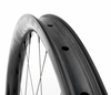 AVT Works Knight Composites / White Ind Carbon Wheelset