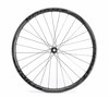 AVT Works Knight Composites Mountain Wheelset