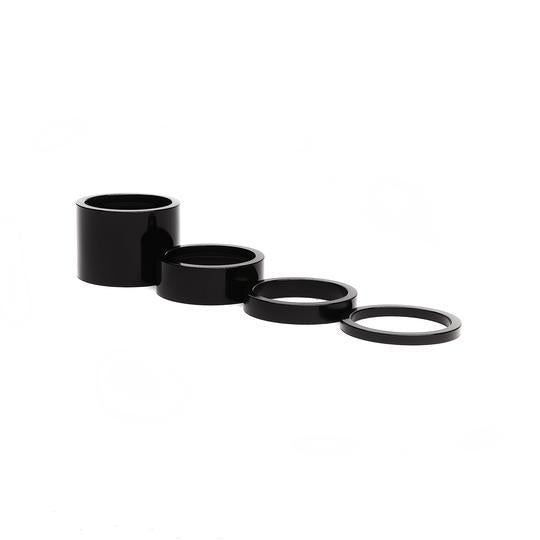 Chris King Headset Spacer Kit 1-1/8""