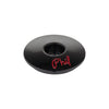 Phil Wood Stem Cap - 1-1/8 inch