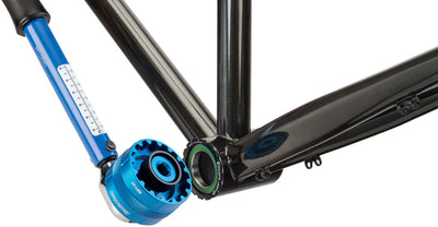 Park Bottom Bracket Tool BBT-47
