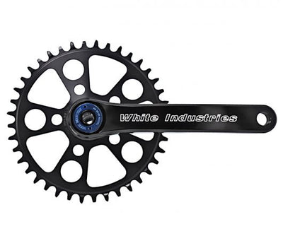 White Industries M/G/R30 Crankset